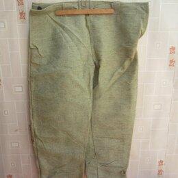 Одежда - Костюм для сварщика летний размер 56-58, рост 5-6, 0