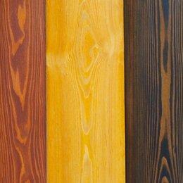 Фактурные декоративные покрытия - Концентрат морилки водорастворимой  порошковый (бейц) изготовим, 0
