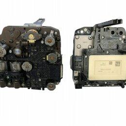Отопление и кондиционирование  - АКПП Audi / VW DQ200(0BH, 0BT), DSG7 Контрактная, 0