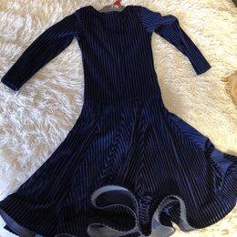 Платья и сарафаны - Бальное платье рейтинговое , 0