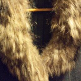 Пальто - Продам пальто зимнее, 0