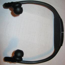 Наушники и Bluetooth-гарнитуры - Блютуз наушники Motorola вакуумные оригинал, 0