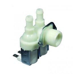 Аксессуары и запчасти - Клапан стиральной машины КЭН 2 90 ˚, 0