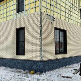 Фасадные панели - Фасады., 0