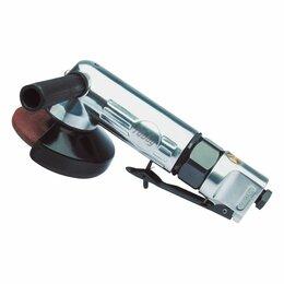 Пневмошлифмашины - Пневматическая угловая шлифмашина FUBAG GA125…, 0