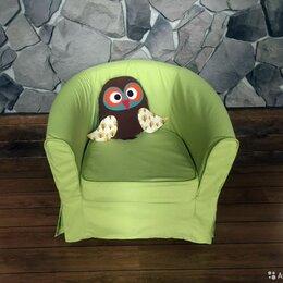 Чехлы для мебели - Чехлы для кресел Тульста,Сольста,всей мебели икеа, 0