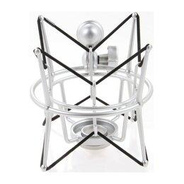 Аксессуары для микрофонов - Samson SP01 Держатель микрофонный паук для C01,…, 0