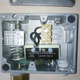 Аксессуары для радиаторов - QAF81.3 Siemens, 0