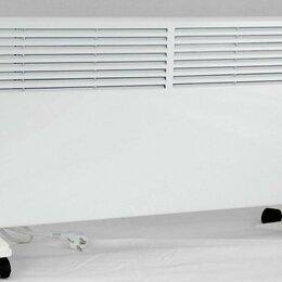 Обогреватели - конвектор мощный обогреватель 2000 Вт-4ш, 0