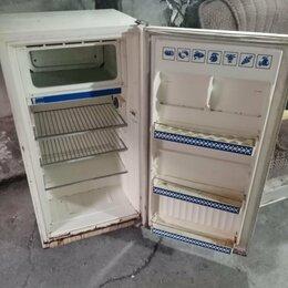 Холодильники - Холодильник в сад. Доставка , 0