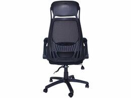 Компьютерные кресла - Офисное кресло MF-2007, 0
