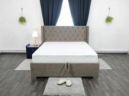 Кровати - Кровать ортопедическая, 0