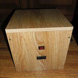 Запчасти к аудио- и видеотехнике - Короб (кожух) для трансформатора к аудио-аппаратуре, 0