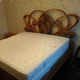 Кровати - Мебель для спальни, 0