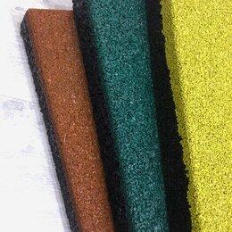 Садовые дорожки и покрытия - покрытие для детских площадок , 0