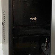 Настольные компьютеры - Компьютер базовый , 0
