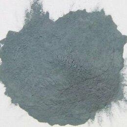 Бытовая химия - цинковая пыль (цинк порошок), 0