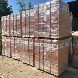 Строительные блоки - Керамический блок (Термоблок, Poromax), 0