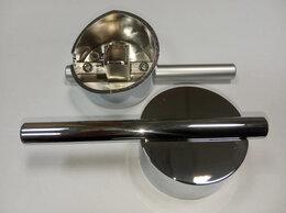 Комплектующие - Ручка смесителя душевой кабины, 0