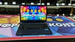 Ноутбуки - Samsung i5-4200U 8Гб 256Гб HD Graphics На…, 0