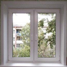 Окна - Окна от производителя. Скидка до 40%, 0