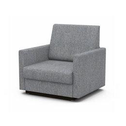 """Кресла - Кресло-кровать """"Стандарт"""" + 70 см рогожка, 0"""