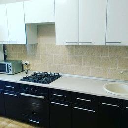 Ремонт и монтаж товаров - Сборщик мебели, сборка и установка кухни, сборка мебели, подключение техники, 0