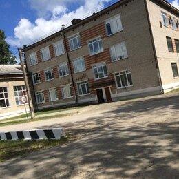 Окна - Пластиковые окна и балконы, жалюзи, рольставни, входные двери, ремонт квартир , 0