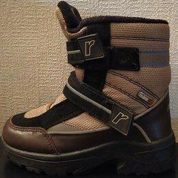 Ботинки - Ботинки Reimatec осень-зима размер 27 , 0