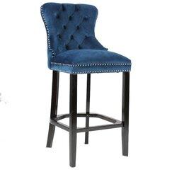 Мебель для кухни - браный стул РОБЕРТИНО, 0