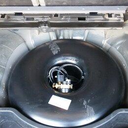 Двигатель и топливная система  - Газ на авто от 15500, 0