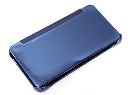 Чехлы - Чехол-книжка для Samsung A510F А5 FLIP WALLET…, 0