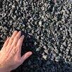 Угольные пеллеты, угольная «семечка» 5-25 мм по цене 200₽ - Топливные материалы, фото 9