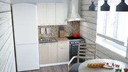 Мебель для кухни - Кухня. Кухонный гарнитур Ольга мини 2 1000, 0