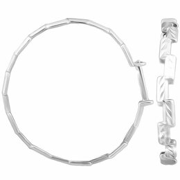 Серьги - Серьги серебро , 0