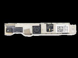 Веб-камеры - Веб-камера Dell Inspiron 3521, 5537, 0