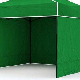 Ткани - Стенки ткань для палатки шатра тента беседки новая, 0