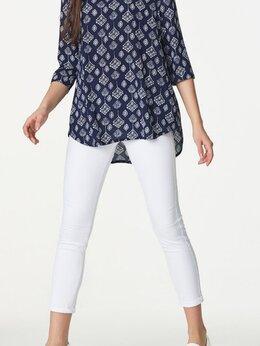 Блузки и кофточки - Новая блузка Fly , 0