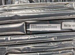 Картриджи - Xerox 106R02773 тонер-картридж черный…, 0