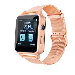 Умные часы и браслеты - Smart watch x8, 0