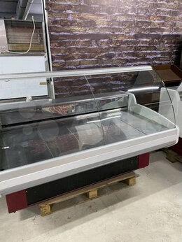 Холодильные витрины - Холодильная витрина, 0