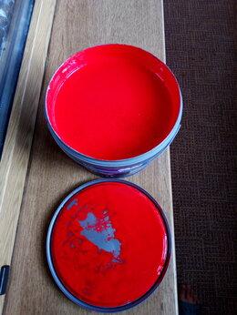 Краски - краска для стен и потолков, 0