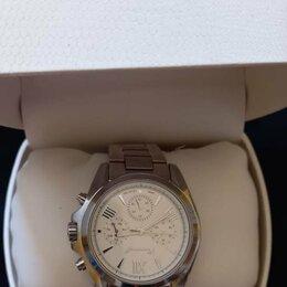 Наручные часы - Часы мужские наручные Romanoff , 0