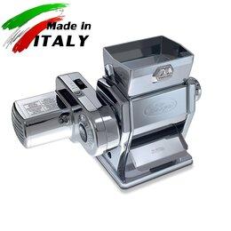 Тёрки и измельчители - Marcato Design Marga Motor электрическая…, 0