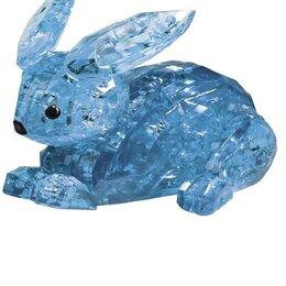 Кролики - Заяц (Кролик), 0