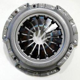 Трансмиссия  - Корзина сцепления для Nissan, 0