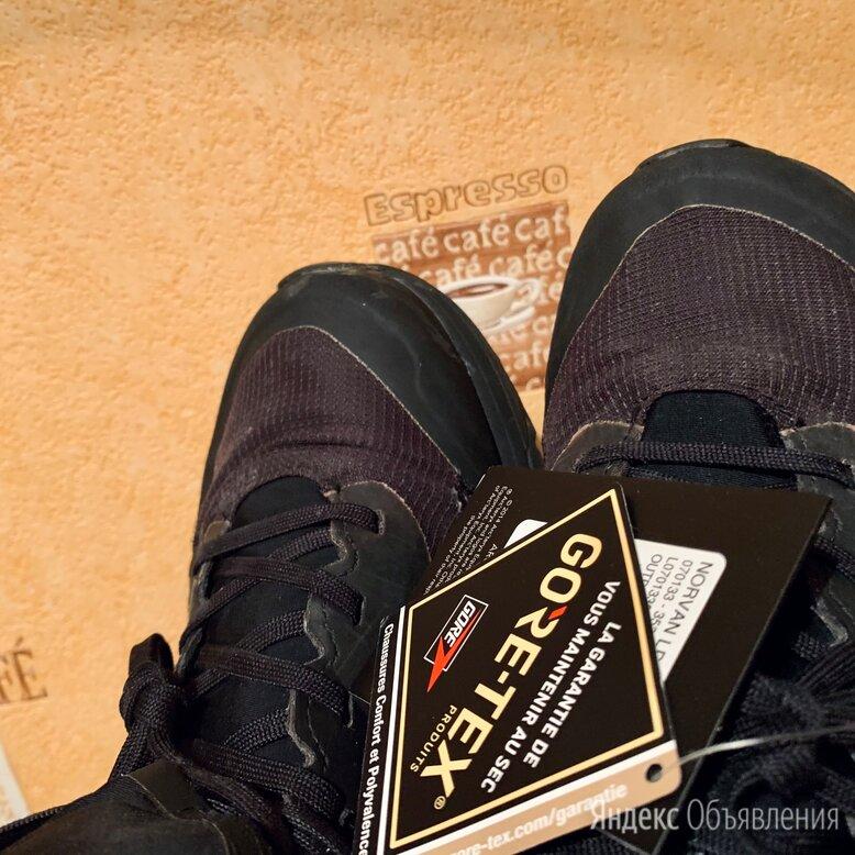 Кроссовки по цене 1890₽ - Кроссовки и кеды, фото 0