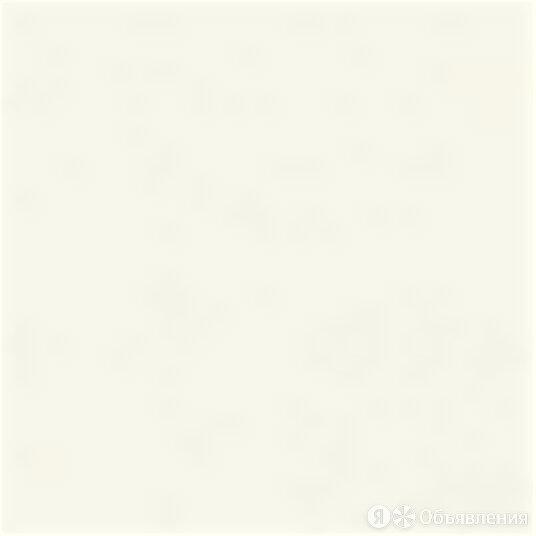 Краска Mylands Wood & Metal Paint Gloss Pure White No 1 по цене 5008₽ - Краски, фото 0