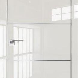 Межкомнатные двери - Межкомнатная дверь 7LK, 0