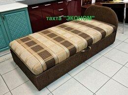 Кровати - Тахта эконом 70 см, 0